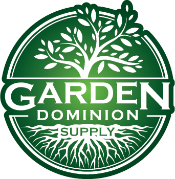 Garden Dominion Supply