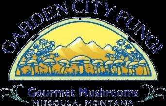 Garden City Fungi