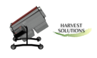 Harvest Solutions